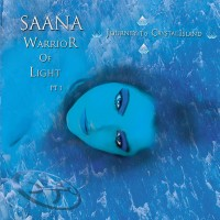 Purchase Timo Tolkki - Saana: Warrior Of Light Pt.1 (Journey to Crystal Island)