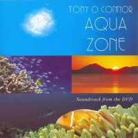 Purchase Tony O'Connor - Aqua Zone