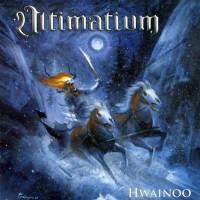 Purchase Ultimatium - Hwainoo