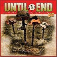 Purchase Until The End - The Blind Leading The Lost