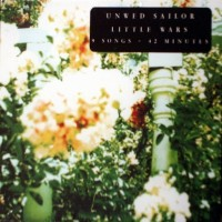 Purchase Unwed Sailor - Little Wars