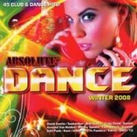 Purchase VA - Absolute Dance Winter 2008 ~ http://jomalia-music.dance.to/