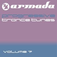 Purchase VA - Armada Progressive Tunes Vol.7