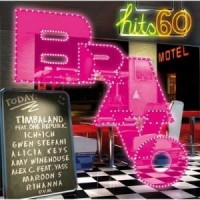 Purchase VA - Bravo Hits Vol.60 CD1