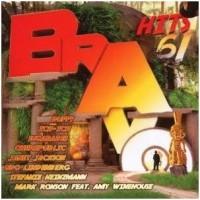 Purchase VA - Bravo Hits Vol.61 CD1