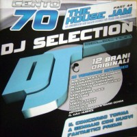 Purchase VA - DJ Selection Vol.170 (The House Jam Part 44)