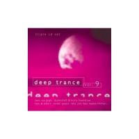 Purchase VA - Deep Trance Vol.9 CD3