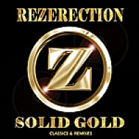 Purchase VA - Rezerection (Solid Gold) CD1