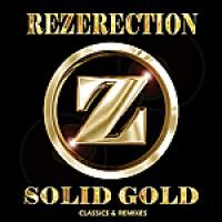 Purchase VA - Rezerection (Solid Gold) CD2