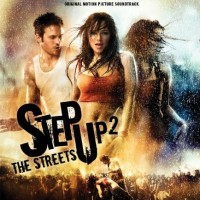 Purchase VA - Step Up 2: The Streets