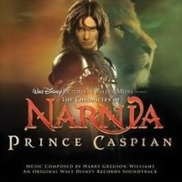 Purchase Harry Gregson-Williams - The Chronicles Of Narnia: Prince Caspian