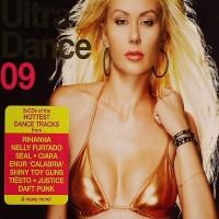Purchase VA - Ultra.Dance 09
