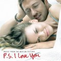 Purchase VA - P.S. I Love You (OST) Mp3 Download