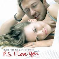 Purchase VA - P.S. I Love You (OST)