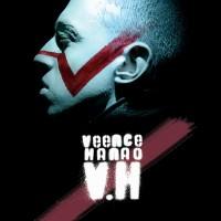 Purchase Veence Hanao - V.H