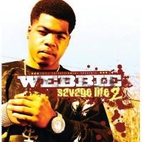 Purchase Webbie - Savage Life 2