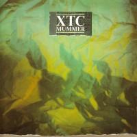 Purchase XTC - Mummer