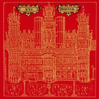 Purchase XTC - Nonsuch