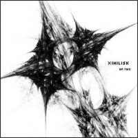 Purchase Xihilisk - EP.Two