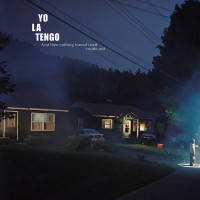 Purchase Yo La Tengo - And Then Nothing Turned Itself Inside-Out