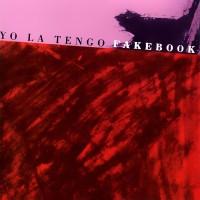 Purchase Yo La Tengo - Fakebook