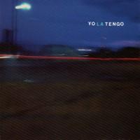 Purchase Yo La Tengo - Painful