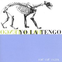 Purchase Yo La Tengo - Ride The Tiger