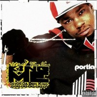 Purchase Young Droop - King Me
