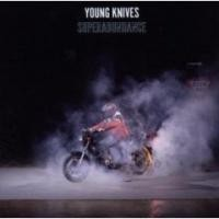 Purchase The Young Knives - Superabundance