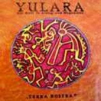 Purchase Yulara - Terra Nostra