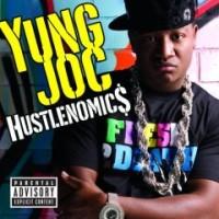 Purchase Yung Joc - Hustlenomics