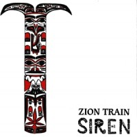 Purchase Zion Train - Siren