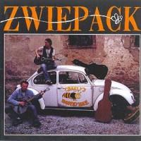 Purchase Zwiepack - Charlys Honeybee