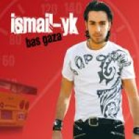 Purchase İsmail-YK - Bas Gaza