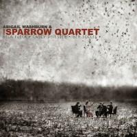 Purchase Abigail Washburn - Abigail Washburn & The Sparrow Quartet