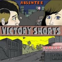 Purchase Absentee - Victory Shorts