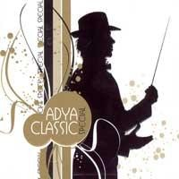 Purchase Adya - Classic Special