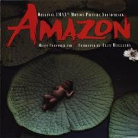 Purchase Alan Williams - Amazon