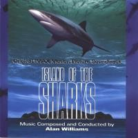 Purchase Alan Williams - Island Of The Sharks