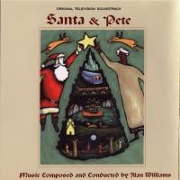 Purchase Alan Williams - Santa And Pete