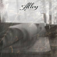 Purchase Alley - The Weed