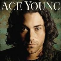 Purchase Ace Young - Ace Young