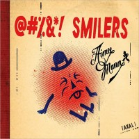Purchase Aimee Mann - @#%&*! Smilers