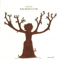 Purchase Angles - Every Woman Is A Tree