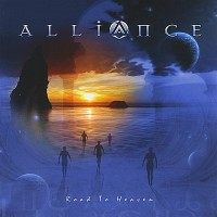 Purchase Alliance - Road To Heaven