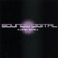 Purchase Allister Brimble - Sounds Digital