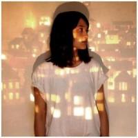Purchase Amaya Laucirica - Sugar Lights