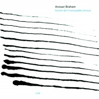 Purchase Anouar Brahem - Conte De L'incroyable Amour