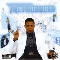 Purchase Anwar Mack - The Producer