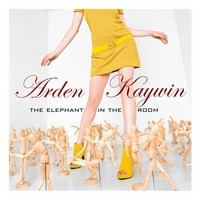 Purchase Arden Kaywin - The Elephant In The Room
